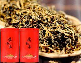 500g Primavera salvaje Dian Hong té Florido Frgrance Yunnan Kungfu Té negro Fengqing Dianhong dian hong BT-026 al por mayor desde fabricantes