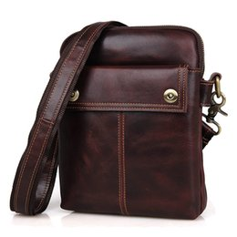 Men's Leather Sling Bag Online Wholesale Distributors, Men's ...