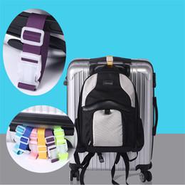 Asılı Toka Bagaj Taşınabilir Bagaj Kilidi Kayış Kayış Bagaj Bavul Askı Toka Seyahat Asmak Kemer Kaymaz Karşı Anti-kayıp Klip IC516 nereden
