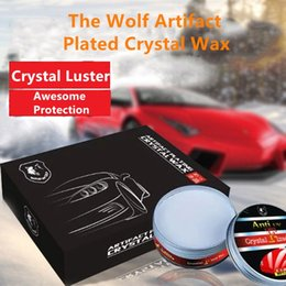 Wholesale Anti Ultraviolet - Car-Covers Pain Glass Coating Ceramic Pro Car Artifact Plated Crystal Wax Cerami Polishing Anti Ultraviolet Properties of Water