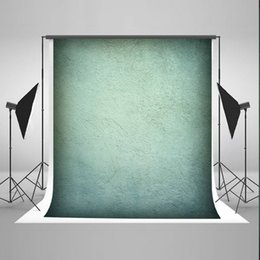 Wholesale Photography Backdrops For Kids - Kate 5x6.5ft(1.5x2m) Portrait Photography Backdrop Dark Solid Color Photo Background Cotton No Wrinkle Backdrops for Kids WY00087