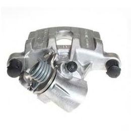 Wholesale Ford Brakes Parts - Auto parts Brake Caliper for FIAT 1324304,1365648,3M512M088AB,BPYK2661X,CCY92661X,8602912,36000901