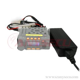 Wholesale Power Supply Tests - radio power supply output 12.5V power adapter mobile radio test KT-7900D KT-8900D KT8900 VV-898 BJ-218 mini transceiver