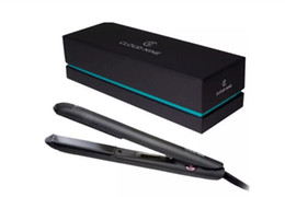 Wholesale Cloud Nine Hair Straightener - Newest Micro Iron Pro Cloud Nine Iron Curling Irons Hair Straighte ner BRAND NEW IN BOX Free Shipping DHL from kingsale