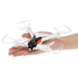 Wholesale Electric Led Lighting - Original Cheerson CX-36C 4CH 6-Axis Gyro Wifi FPV Quadcopter Gravity Sensing Control RC Drone with 2.0MP Camera LED Light