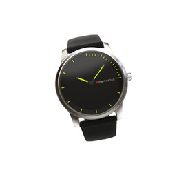 Wholesale Pet Doves - Diving Waterproof Smart Watch N20 Smartwatch Sports Watch Pedometer Clock Fitness Tracker Smart Wacht for IOS Android Devices