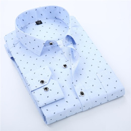 Cheap Designer Dress Shirts Bulk Prices | Affordable Cheap ...