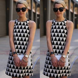 Макси платья платья фирменные онлайн-Дизайнер женщина летние платья 2019 Марка мода роскошные дизайнер женская одежда дизайнер платье макси летнее платье для женщин мини Penceil платье
