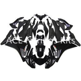 Wholesale Cbr Plastics - Fit for Honda CBR 250R 2011-2014 CBR250RR Injection ABS Plastic motorcycle Fairing Kit Bodywork CBR 250 RR 11 12 13 14 Black