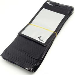 Date Mobile Téléphone Couverture Couverture Emballage Au Détail Emballage Sac pour Téléphone Intelligent Téléphone Portable En Plastique Ziplock Poly Pack ? partir de fabricateur