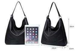 Wholesale Crescent Bags - Wholesale high quality new crescent han edition one shoulder bag joker aslant female bag shoulder bag handbag fashion female bag