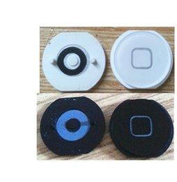 Wholesale Ipad Air Keypad - for iPad Mini 1 2 3 4 & Air 1 (5th Gen.) Home Button Keypad (501IDAM20)