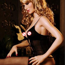 Wholesale Inflatable Blow Up Sex Doll - Wholesale - Realistic sex dolls blow up love doll real voices seductive mannequin Soft breast warm vagina qualit