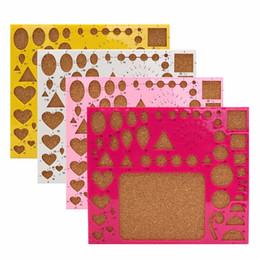 Deutschland Starter Kit Formwerkzeuge DIY Werkzeug Papier Quilling Rollnadeln Zange Zufällige Farbe Für Kinder Geschenk und Spielzeug 1 Satz Versorgung