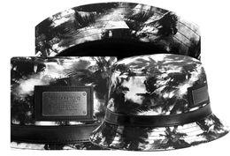 Wholesale Silver Wide Brim Hat - 2017 Women Hot Outdoor Fishing Sun Hat Cayler & Sons Fisherman Cap Bob Chapeau Cotton Brand Summer Bucket Hats Men Hip Hop