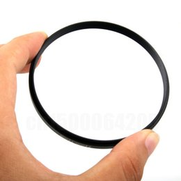 Wholesale Step Up Down - Wholesale- 77-72MM 77MM - 72MM 77 to 72 Step up Down Filter Ring adapters , LENS, LENS hood, LENS CAP, and more..