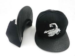 D9 caps online-CALDO! TOP! Estate D9 DNINE RESERVE ricamato berretti da baseball ricamati cappelli di Snapback moda uomo donna hip hop marca cappelli da strada DDMY