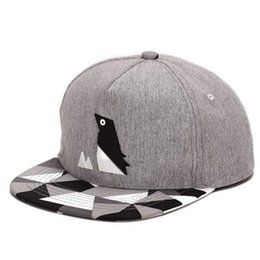 250eb28d7e7 Discount designers men baseball cap - Designer Korea Hiphop Cap Casual  Fashion Sun Hat Men Solid