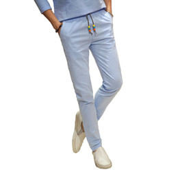 Canada Mens Slim Corduroy Pants Supply, Mens Slim Corduroy Pants ...