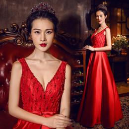 Long Corset Cocktail Dress Online Wholesale Distributors Long ...