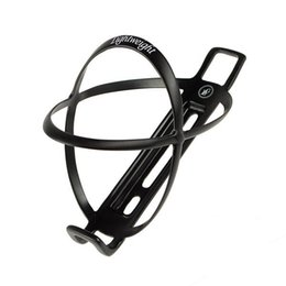 Wholesale Water Bottle Cage White - 2017 New Mountain bike bicycle carbon bottle cage side pull bottle cage full carbon water bottle holder