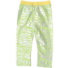 Wholesale Harem Zebra - 100% Cotton Girls Childrens Leggings Clothing Fashion Zebra Printed Girl Kids Pants Casual Trousers Enfant Clothes Wholesale