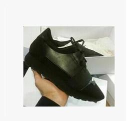 Wholesale Online Shoe Shopping - JINTOHO Luxury Brand Designer Men Shose Fashion Mens Trainers Lace-Up Men Casual Shoes Zapatillas Shoes Online Shop Shoes Homme