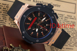 Wholesale formula black - Brand New Luxury Mens Watches Automatic Mechanical Self Wind F1 Watch Sport WristWatch Rose Gold Formula Black Rubber Steel men watch 2018