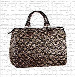 Wholesale Drop Shipping Purses - wholesale brand designer boston bags for women top quality famous branded handbag and cross body bag fashion designer purses drop shipping