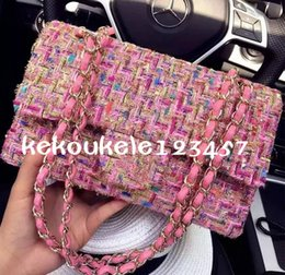 Wholesale Tie Dye Small Messenger Bag - Handbags hot Luxury Handbags Women Bags Designer 2017 Women Messenger Bags Crossbody Handbag Famous Brand Handbag