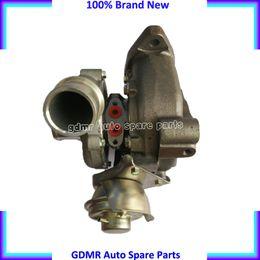 Wholesale Turbocharger Gt1749v - GT1749V 17201-27040 17201-27040D 721164-0004 721164-0006 801891-0001 turbo charger for toyota Avensis Picnic Previa RAV4 TD D4D 021Y 1CD-FTV