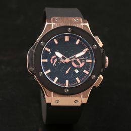 Wholesale Designer Silicone - 2017 AAA watch fashion mens luxury watch Brand dress quartz mens watches high-end Business designer watches brandwatch men watch