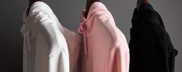 Wholesale Sports Sleeves - Summer Kawaii Men Hoodie Hip Hop Streetwear Hoodie Jogging Men Pullover Sport Women Hoodies