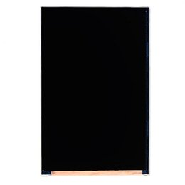 Wholesale 7inch Lcd Display - Wholesale- LCD Display Screen For Lenovo TAB A7 A3500 7inch LCD Display Panel Screen Monitor Moudle Replacement Parts