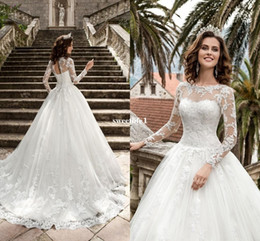 b65edf92a3 Queen Bridal Wedding Gowns Coupons, Promo Codes & Deals 2019 | Get ...