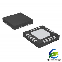 Wholesale Flash Memory Ic - Hot selling C8051F330-GM IC MCU 8BIT 8KB flash memory 768B 20QFN microcontroller free shipping