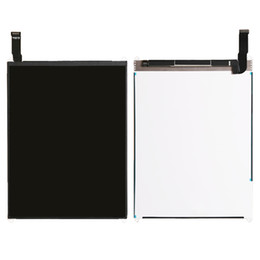 Wholesale Ipad New Screen - for iPad mini 2 mini 3 High Quality 100% Tested New LCD Display Screen Repair Replacement
