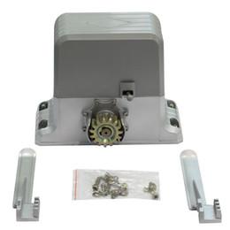 Wholesale Gate Sliding - Wholesale- Heavy duty 3700lbs Automatic Remote Control Sliding Gate Openers motores para portones