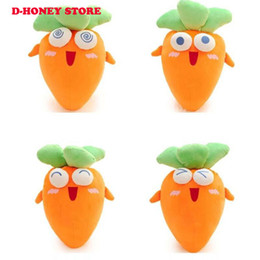 Cute Plush Vegetables Fruit Suppliers | Best Cute Plush