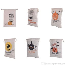 Canada Cotton Canvas Drawstring Bag Supply, Cotton Canvas ...