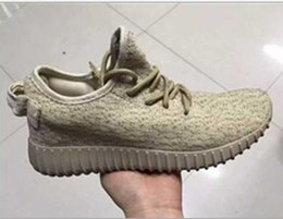 Wholesale Pirate Bands - Wholesale 2017 350 Boost Pirate Black Moonrock Oxford Tan Turtle Dove Men Running Shoes Sneaker