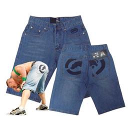 Wholesale Denims U - Wholesale- Never give up jeans John U Can't denim Pants