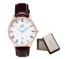 Wholesale Julius Leather Wristwatch - 2017 Luxury Julius Brand Quartz Watch Women Rhinestone Watches Leather Crystal Wristwatch Relojes Mujer 2017 Montre Femme