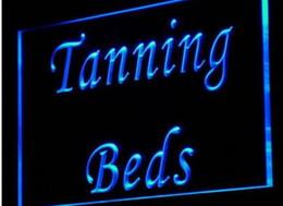 Neon Tanning Signs Distributeurs En Gros En Ligne Neon Tanning