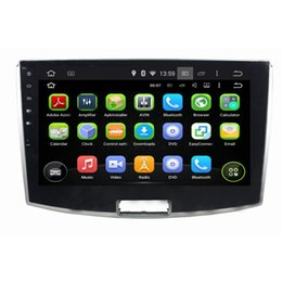 """Wholesale Dvd Multivan - Quad Core 10.1"""" Android 5.1 Car DVD Video Player for Volkswagen Magotan 2012-2015 With GPS 3G WIFI Bluetooth TV USB Mirror link Car DVD"""