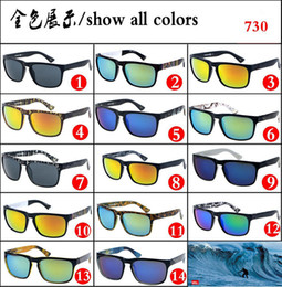 Wholesale Quick Drive - New Brands QUICK Fashion SILVER Sports Sunglasses Wind Eyewear Men Driving Glasses Googles Riding Bicycle Eyewear qs730