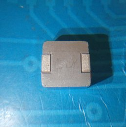 Wholesale Fixed Regulator - Wholesale-Free shipping 5 lot pcs IHLP5050FDER IHLP5050FDER1R5M01 FIXED IND 1.5UH 27A 3 MOHM SMD in stock new and original ic