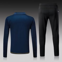 Wholesale Children S Sports Suits - we have the galaxy team's sports suit. Both children and adults have dimensions, you can consult us for more detailed photos