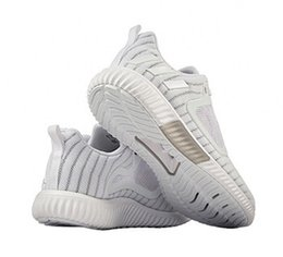 Wholesale Pure Races - summer hot sell CLIMACOOL BOAT PURE Lady sport shoes Women Running Sneakers
