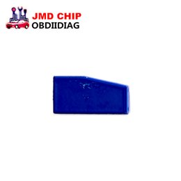Wholesale King G - 10 pcs of Original JMD King Chip for Handy Baby can be used as 46 48 4C 4D G Chip All in King Chip handybaby